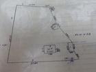 Просмотреть фото Сады Дом 40 кв, метров с земельным участком 36 соток 59237208 в Ревде