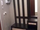 Свежее foto Аренда жилья Сдам 1-комн, кв-ру на длительный срок 67669091 в Петергофе