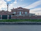Изображение в   Элитный частный дом !   Дома:380 м² в Петропавловске-Камчатском 33000000