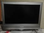 Свежее фото Телевизоры Продам ТВ LCD Panasonic VIERA 26 (66, 1см) 5000р, 36660826 в Петропавловске-Камчатском