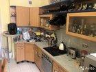 Кухню с бытовой техникой