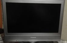 Продам ТВ LCD Panasonic Viera 26 (66, 1см)