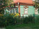 продается дом в Петровске .три комнаты. район пекарни. подро