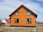 Уникальное foto Продажа домов Продам Дом, 32790544 в Петрозаводске