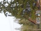 Скачать бесплатно фотографию Аренда коттеджей посуточно Сдам коттедж в Карелии берег озеро Сямозеро 32820669 в Москве