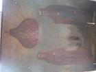 Увидеть фото Антиквариат Икона 19 Век 32890197 в Петрозаводске