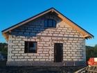 Уникальное фото  Продам новый дом Кукковка 33030490 в Петрозаводске
