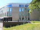 Уникальное foto  Сдам коммерческую недвижимость, офисы 33402342 в Петрозаводске