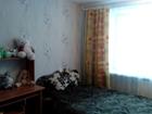 Новое изображение Комнаты Сдам комнату в общежитии, 33641379 в Петрозаводске