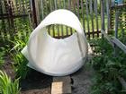 Смотреть изображение Строительные материалы Поликарбонат в рулонах для теплиц по оптовой цене 34116395 в Петрозаводске