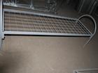 Фотография в Строительство и ремонт Строительные материалы Продаю кровати эконом-класса для общежитий, в Петрозаводске 1140