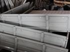 Увидеть foto Автозапчасти Платформа с бортами для ГАЗ 3302 34118228 в Петрозаводске