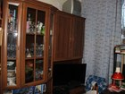 Фото в Недвижимость Комнаты Продаётся благоустроенная комната (с подсобными в Петрозаводске 950000