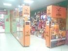 Скачать фотографию Продажа бизнеса Магазин подарков 34754260 в Петрозаводске