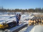 Свежее изображение  продажа Сухостой сосны Кело Карелия пиломатериалы из Кело 37961346 в Петрозаводске