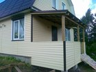 Увидеть foto  Строительство теплых и надежных домов от Реалант 38203504 в Петрозаводске