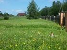 Скачать бесплатно фотографию Сельхозработы Скошу траву на вашем участке 39046126 в Петрозаводске