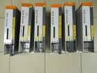 Просмотреть фото Электрика (услуги) Ремонт B&R automation Acopos 8V1045 8v1090 8v1180 8v1022 8v1016 8V1010 8V128M 8V1320 8V1640 сервопривод 39163093 в Петрозаводске