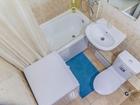 Скачать бесплатно изображение Аренда жилья Однокомнатные апартаменты в расширенном центре 39248393 в Петрозаводске