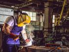 Просмотреть изображение Другие строительные услуги Изготовление Металлоконструкций Петрозаводск 40041141 в Петрозаводске