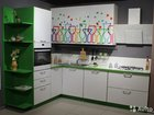 Кухонный гарнитур Токио