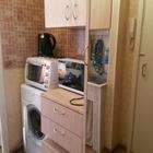 Квартира по доступной цене в малосемейке Петрозаводск