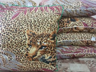 Уникальное фото  Ватные матрасы, кпб, одеяла, подушки оптом, 38505020 в Петрозаводске