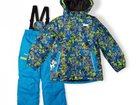 Фотография в Для детей Детская одежда Совершенно новый комплект для мальчика, со в Санкт-Петербурге 3000