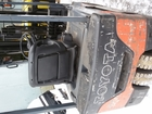 Скачать изображение Вилочный погрузчик Вилочный Электрический погрузчик Тойота 7FBE15 38548111 в Санкт-Петербурге