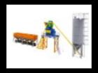 Смотреть фото Строительные материалы Оборудование для производство жби Тротуарной плитки 38663049 в Питере
