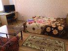Свежее фотографию Аренда жилья Посуточная аренда квартиры 32513377 в Пятигорске