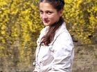 Изображение в Работа для молодежи Работа для подростков и школьников Ищу временную работу на лето и постоянную в Пятигорске 0