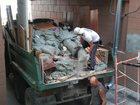 Смотреть изображение Другие строительные услуги Вывоз строймусора в Пятигорске 34280101 в Кисловодске