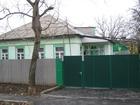 Свежее изображение  Комфорт в саманном доме с 3-х метровой высотой потолков 36592511 в Пятигорске