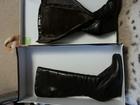 Просмотреть foto Женская обувь Женские сапоги 38255041 в Пятигорске