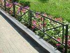 Уникальное фотографию Строительство домов Купить ограждение 38895795 в Пятигорске