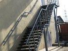 Свежее фото Строительство домов Лестницы Пятигорск 38896143 в Пятигорске