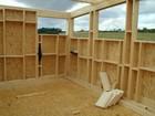 Скачать бесплатно изображение  Строительство каркасный дом 38896159 в Пятигорске