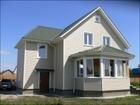 Смотреть фотографию Строительство домов Отделка сайдингом 39076014 в Пятигорске
