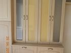 Скачать бесплатно фотографию  производство не стардартной мебели 66505368 в Пятигорске