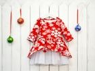 Скачать бесплатно изображение Детская одежда Детская одежда от 0 до 5 лет Российское производство Только опт! 68384263 в Ставрополе
