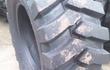 Шины - 405/70-20 14PR TL M880 Superguider-