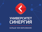 Изображение в   Программа повышения квалификации или профессиональной в Подольске 18000