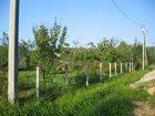 Фотография в Недвижимость Земельные участки Земельный участок в 6 соток расположен в в Чехове 675000