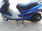 Увидеть изображение  продам скутер 33343517 в Подольске