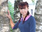 Изображение в Красота и здоровье Массаж В тайский массаж входит много растяжений в Подольске 1500