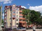 Фото в Недвижимость Коммерческая недвижимость Сдам помещения зальной планировки, очень в Подольске 1200