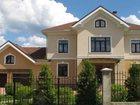 Изображение в Недвижимость Коммерческая недвижимость Просторный дом по индивидуальному, продуманному в Москве 26000000