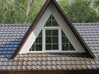 Просмотреть фотографию  Окна ПВХ, ремонт и обслуживание окон в Подольске 33874688 в Подольске