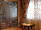 Скачать фотографию Аренда жилья Однокомнатная квартира от собственника, Без комиссии 34139643 в Подольске